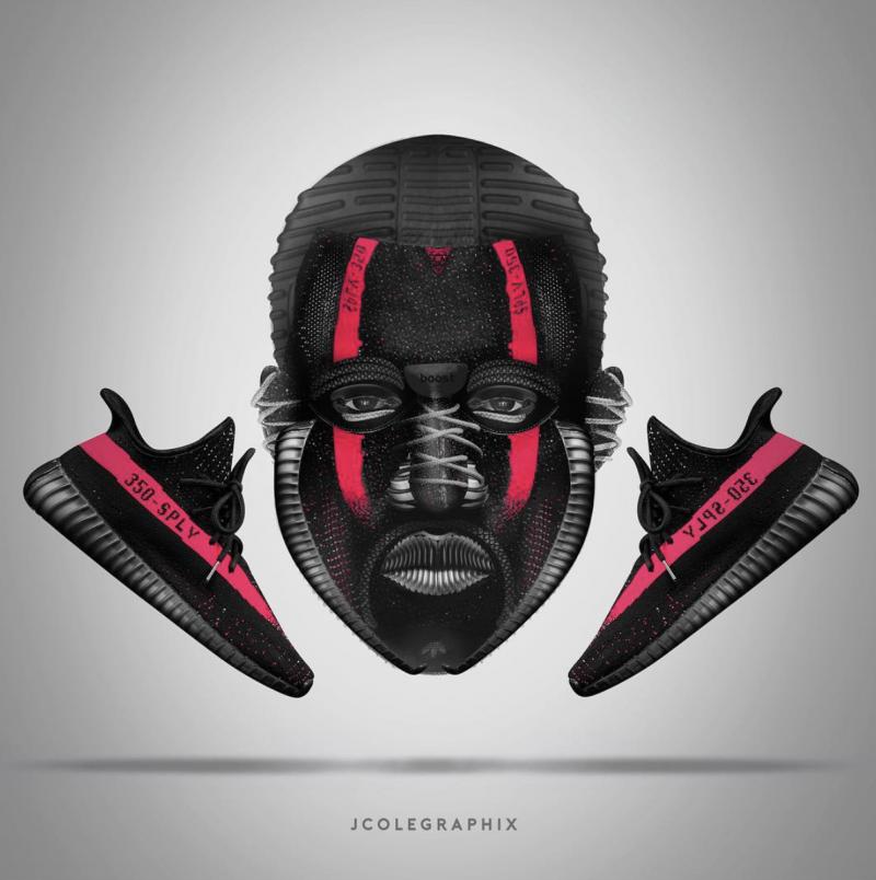 Jeff_Cole-Adidas-Yeezy-Kanye_West