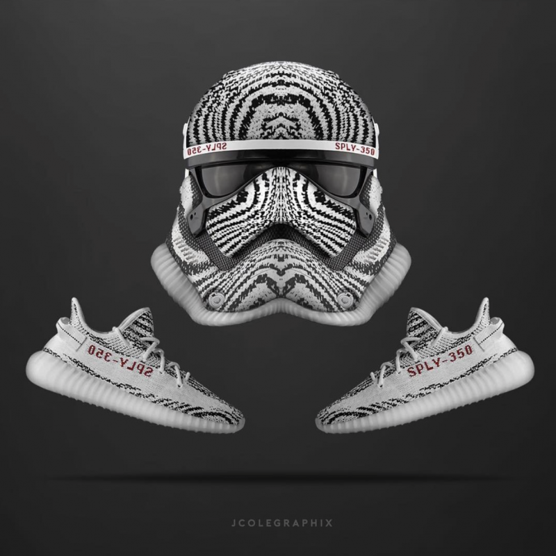 Jeff_Cole-Adidas-Yeezy-Star_Wars