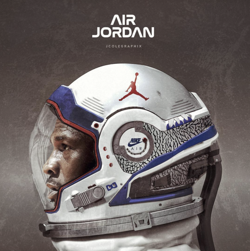 Jeff_Cole-Air_Jordan