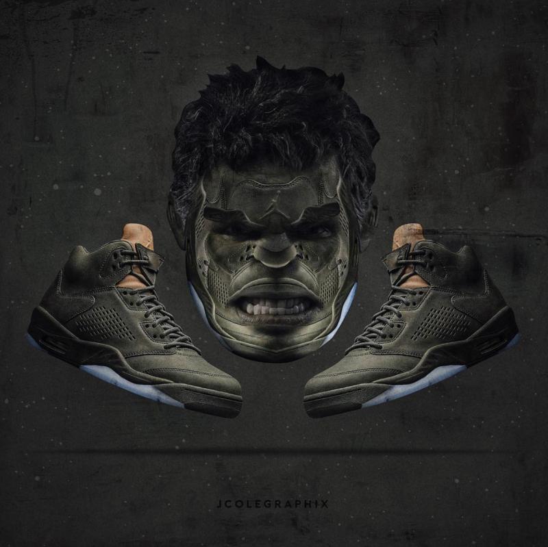 Jeff_Cole-Hulk-Jordan-Nike