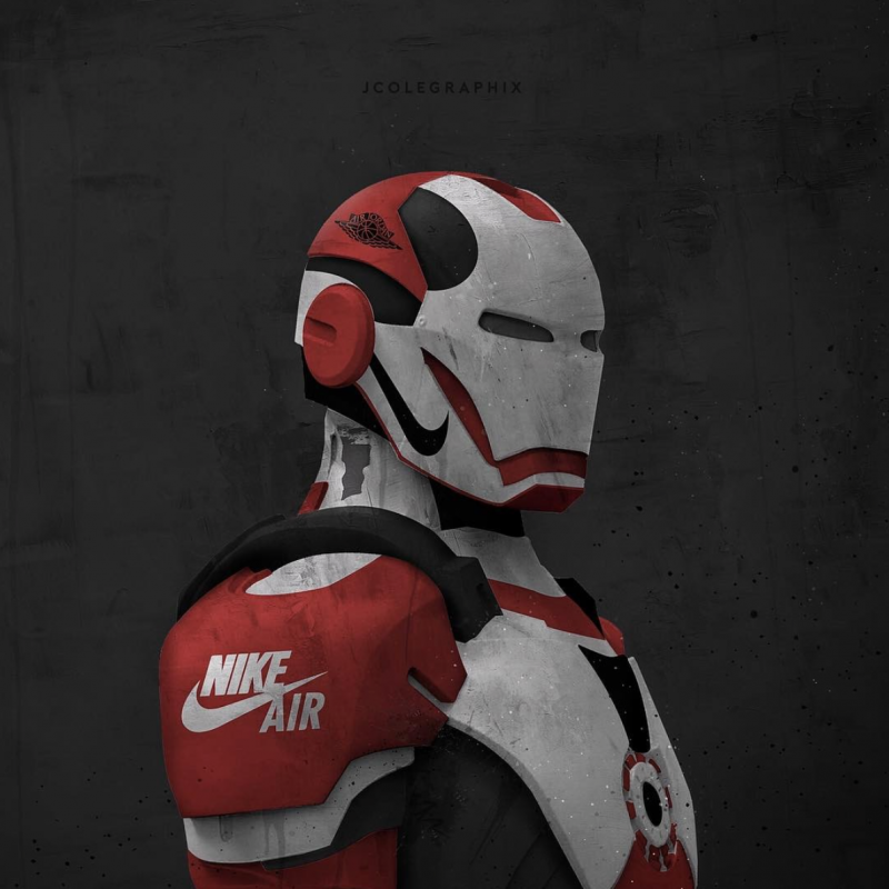 Jeff_Cole-Nike-Joran-Iron_Man