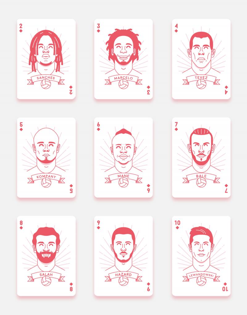 Elliot-sharp-Cards-Carreau