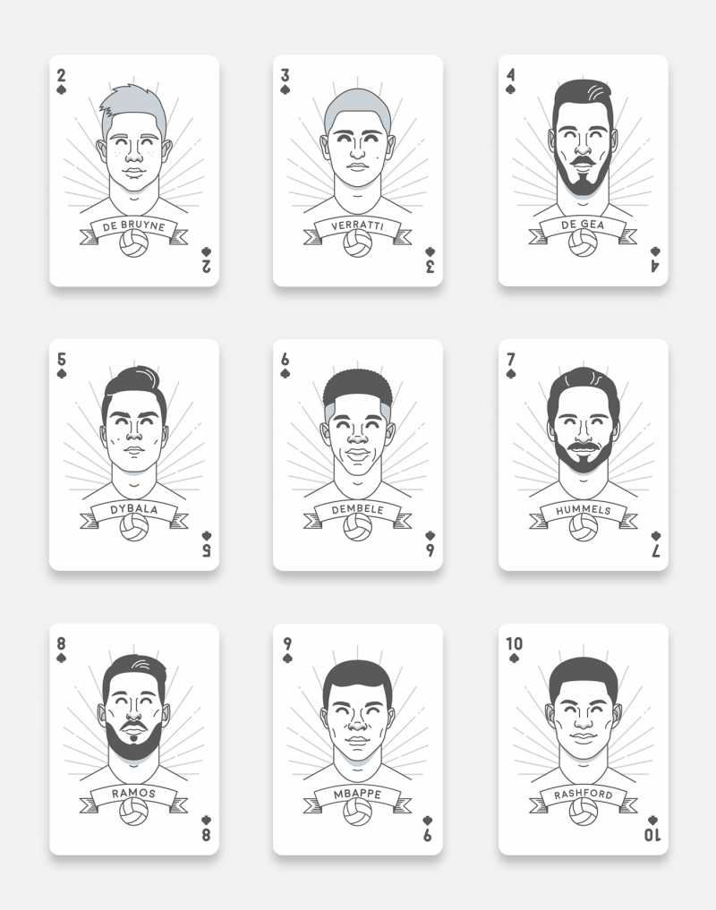 Elliot-sharp-Cards-Pique
