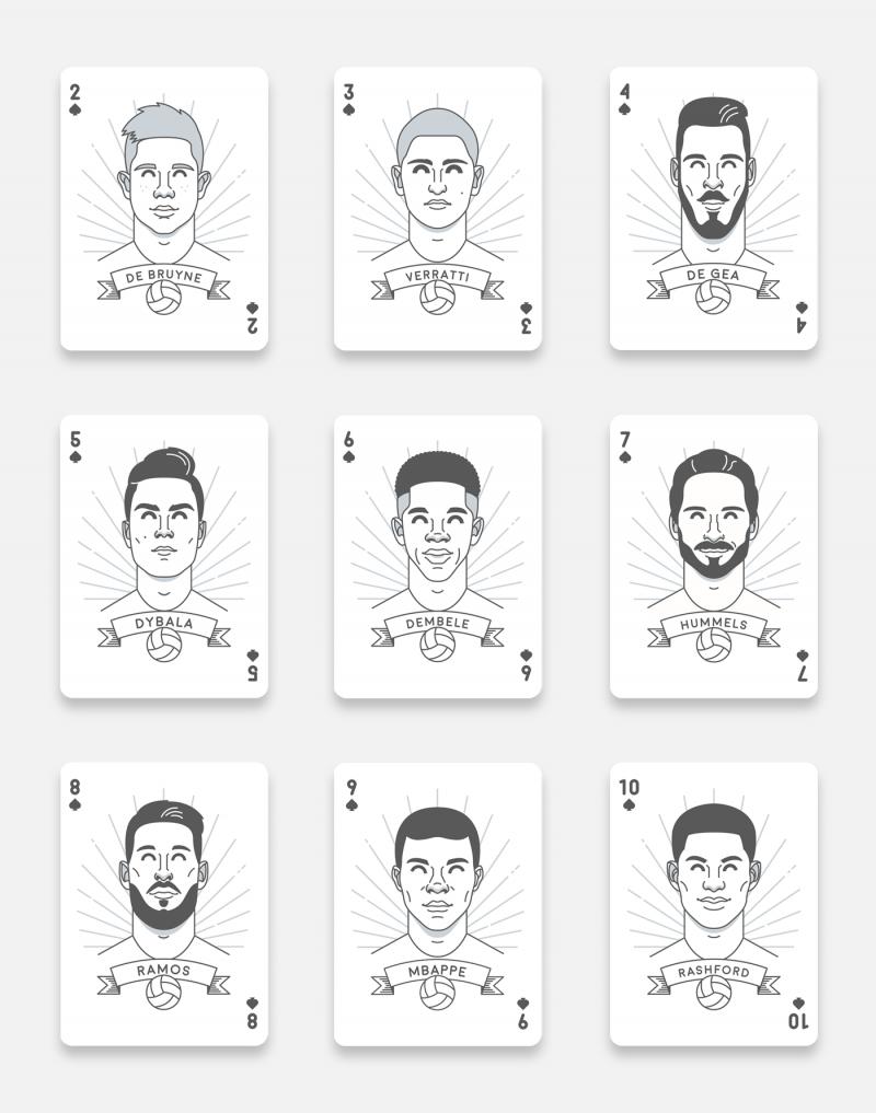 Elliot-sharp-Cards-Pique