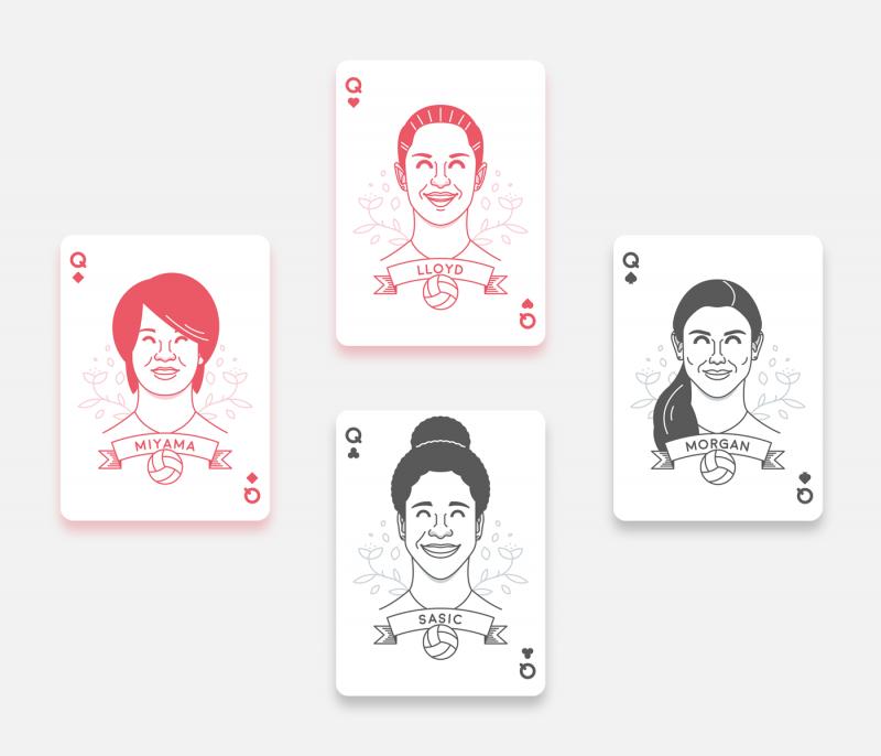 Elliot-sharp-Cards-Reine