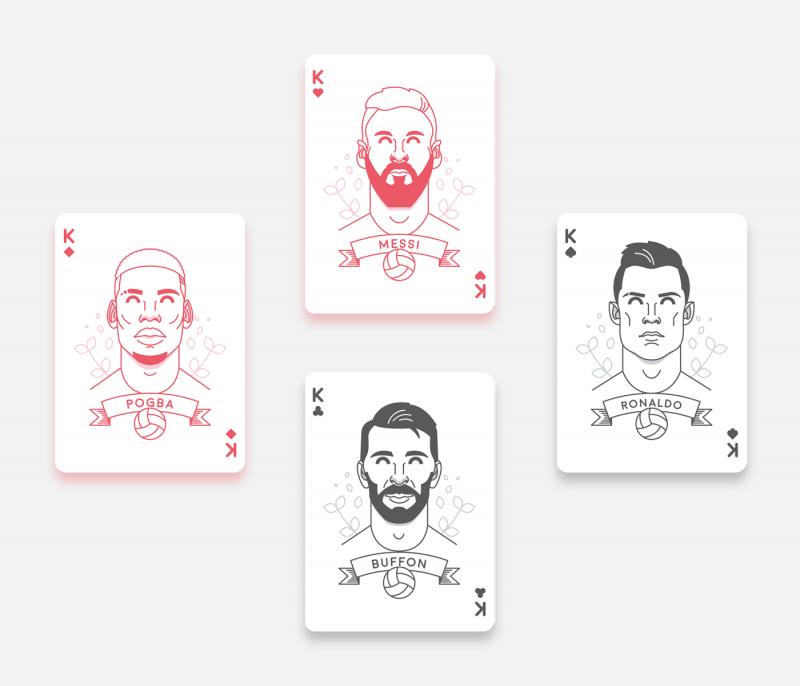 Elliot-sharp-Cards-Roi