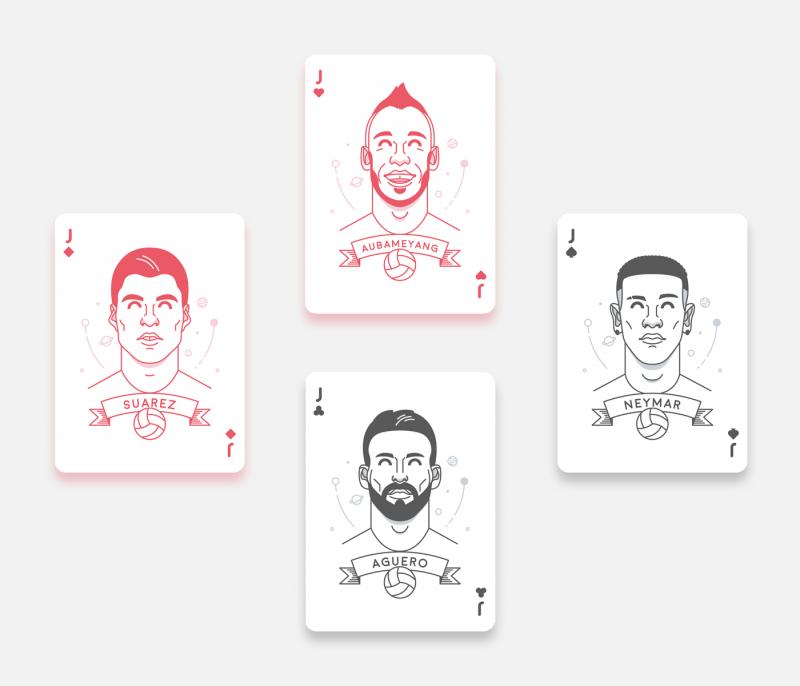 Elliot-sharp-Cards-Valet
