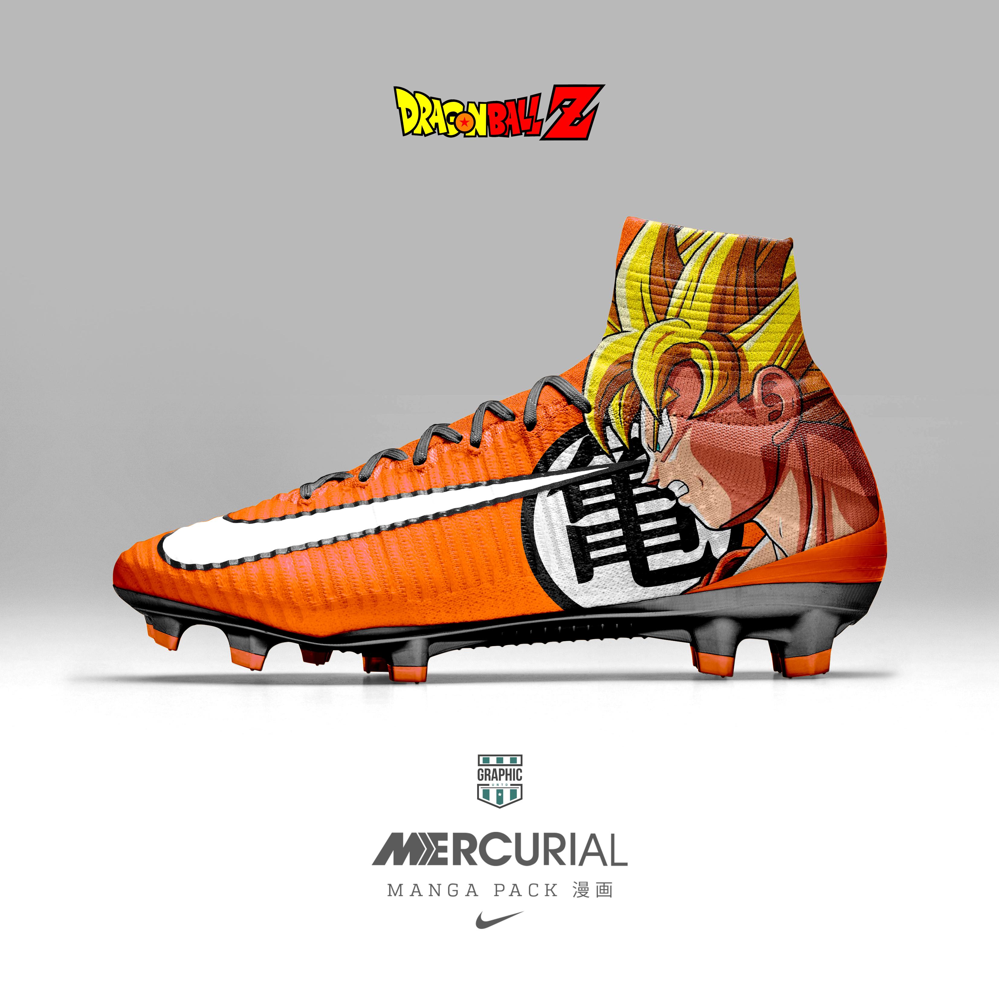 Nike_DBZ