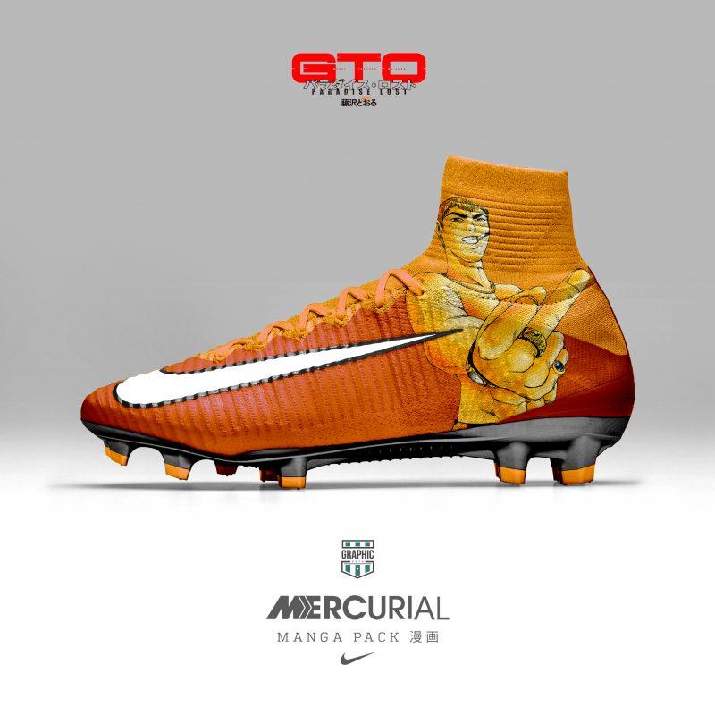 Nike_GTO