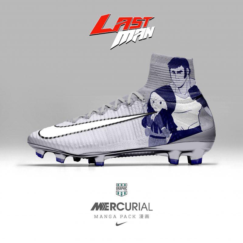 Nike_LastMan