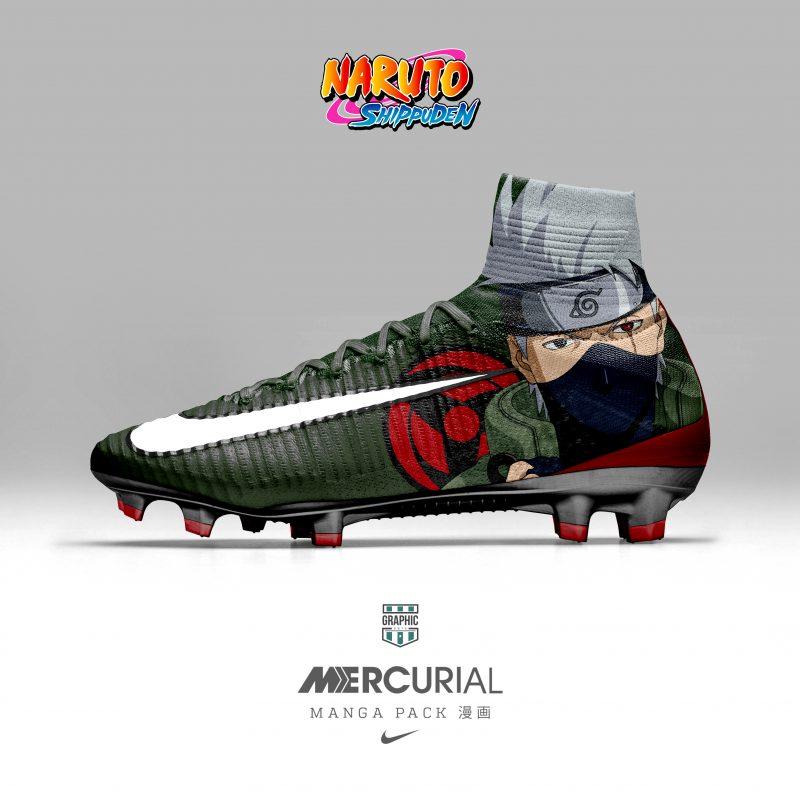 Nike_Naruto_Kakashi