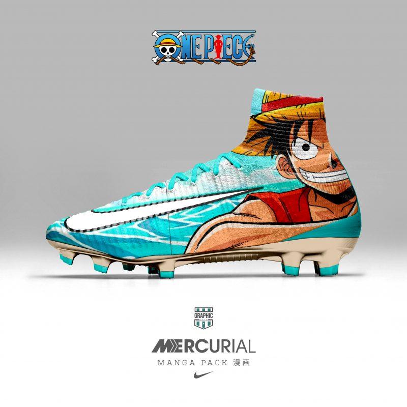 Nike_Naruto_OnePiece