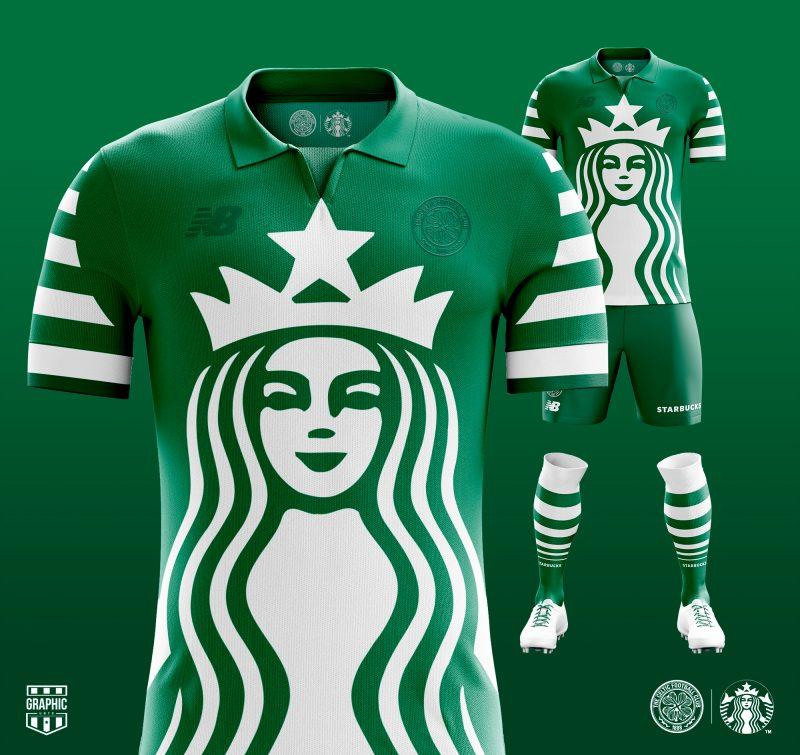 StarbucksGlasgow