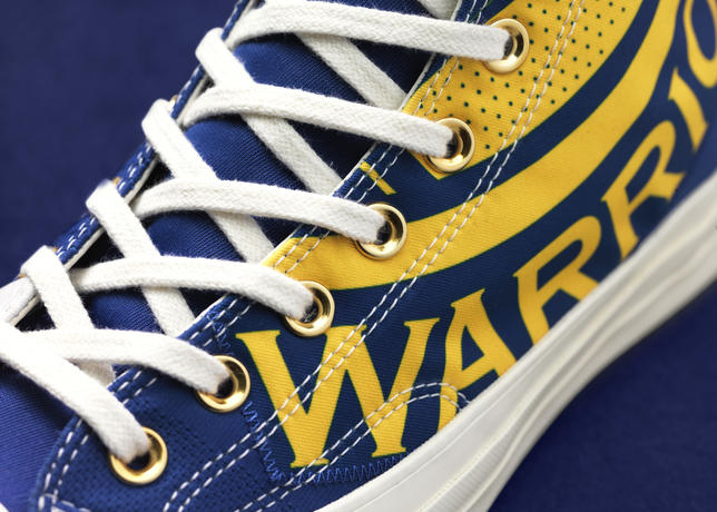 HO17_NBA_CT70_AUTHENTICS_GOLDEN_STATE_WARRIORS_159406C_DETAIL_3_w2_RGB_copy_74391