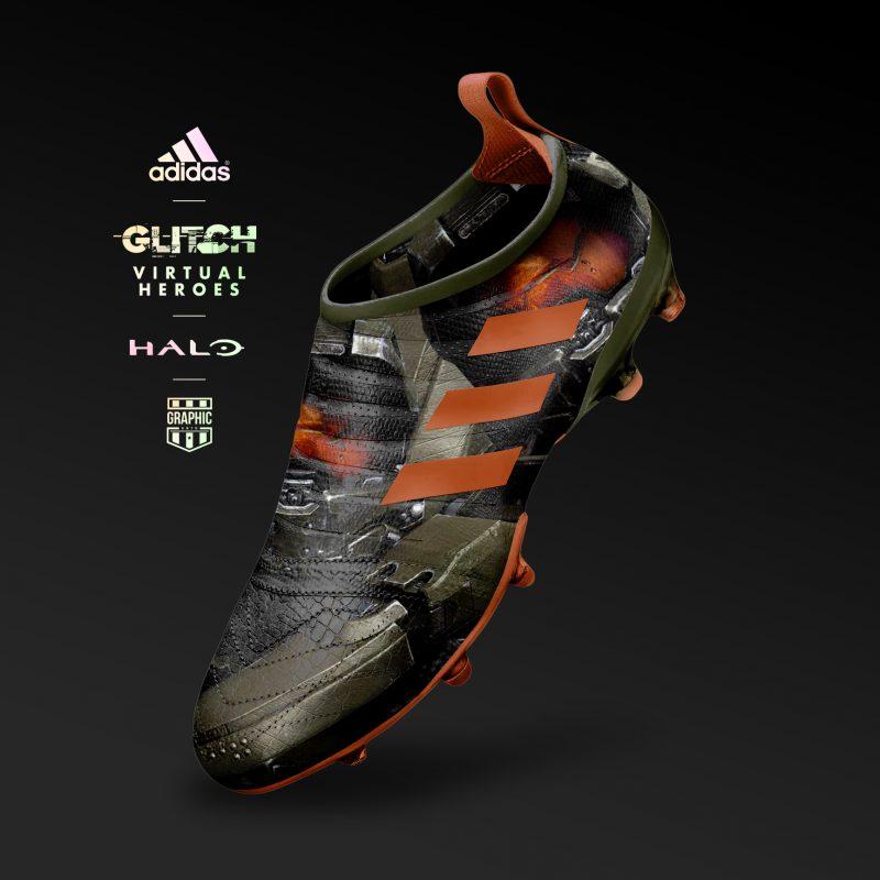 AdidasGlitch_Halo