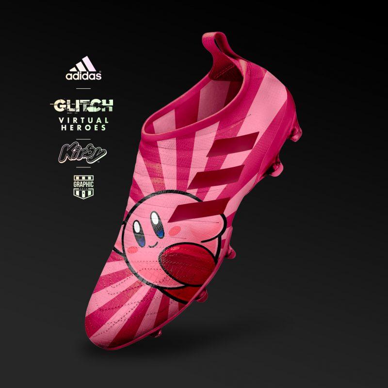 AdidasGlitch_Kirby