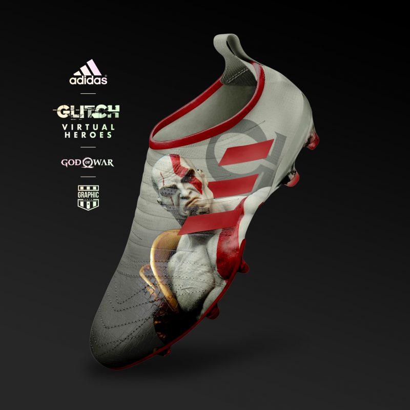 AdidasGlitch_Kratos