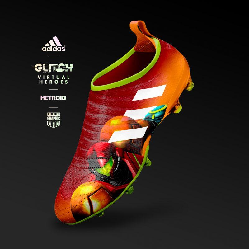 AdidasGlitch_Metroid