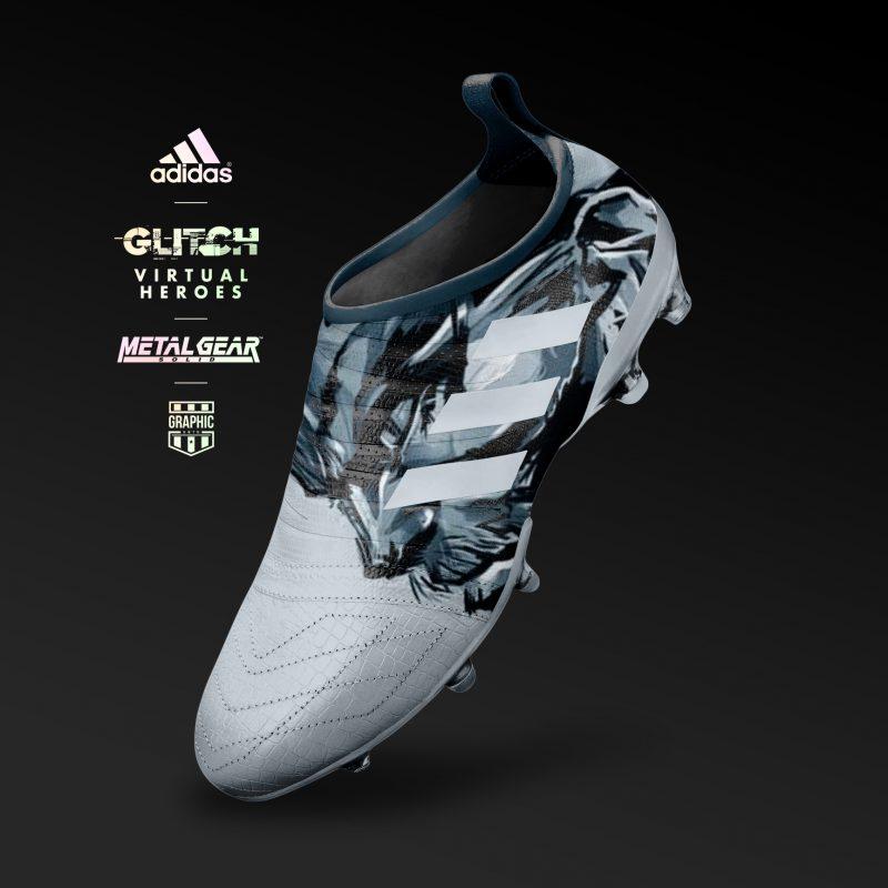 AdidasGlitch_Snake