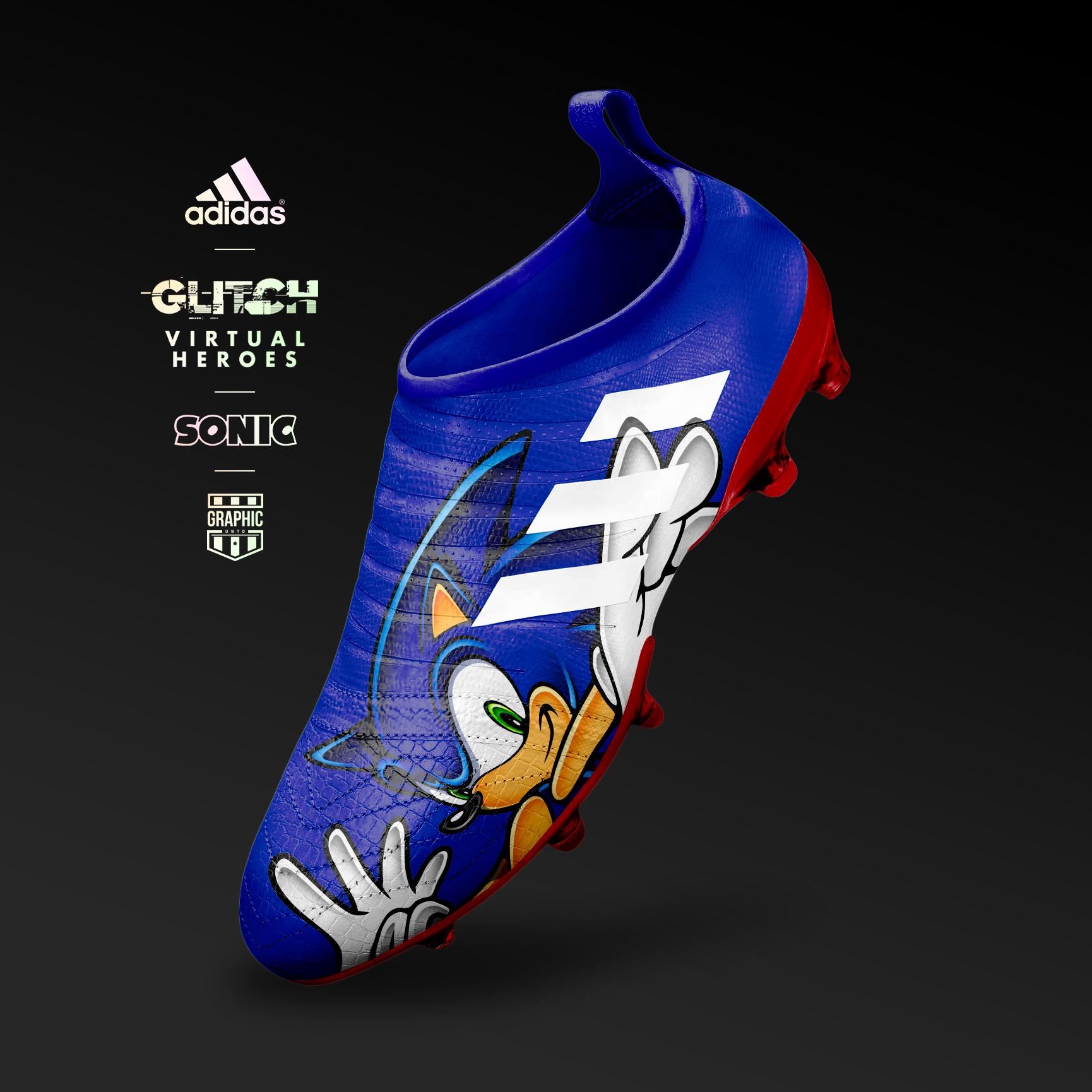 AdidasGlitch_Sonic
