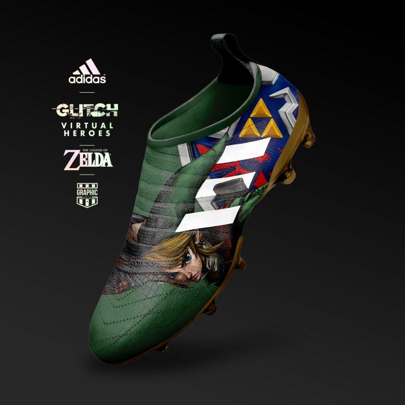 AdidasGlitch_Zelda