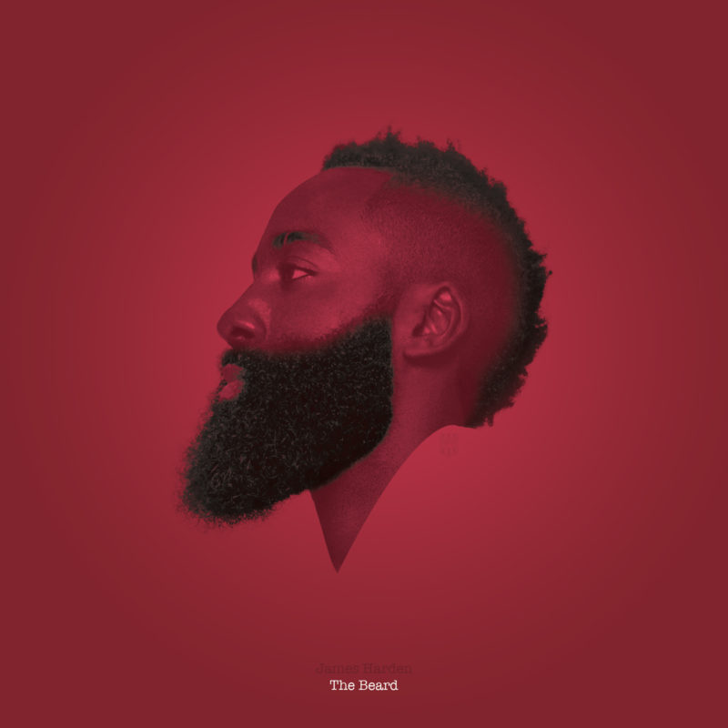 James-THEBREAD-Harden
