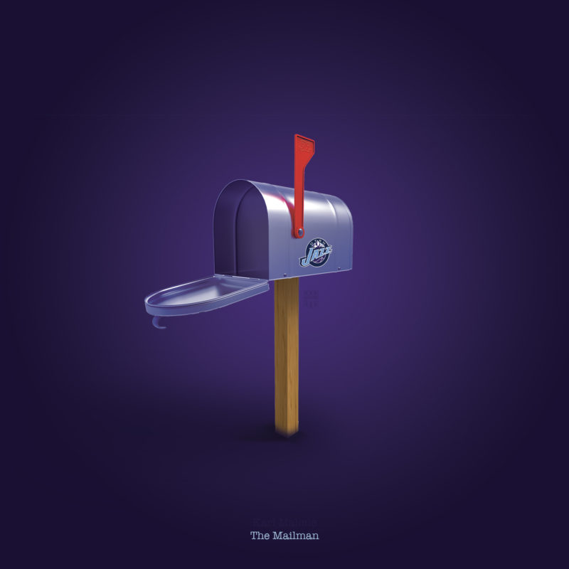 Karl-MailMan-Malone