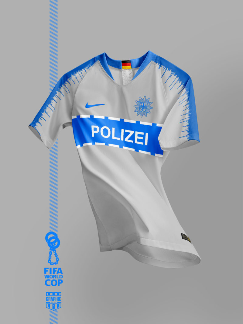 All-Police