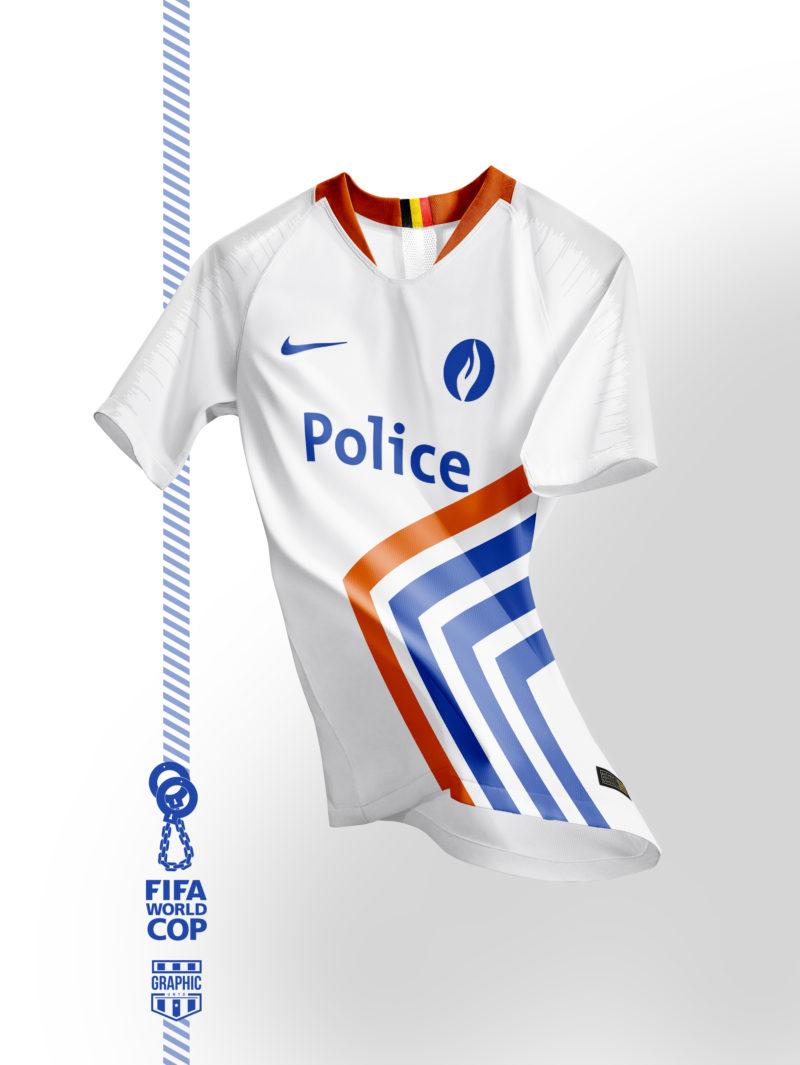 Bel-Police