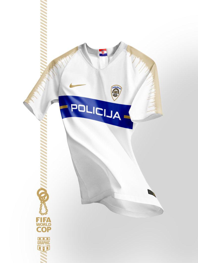 Cro-Police