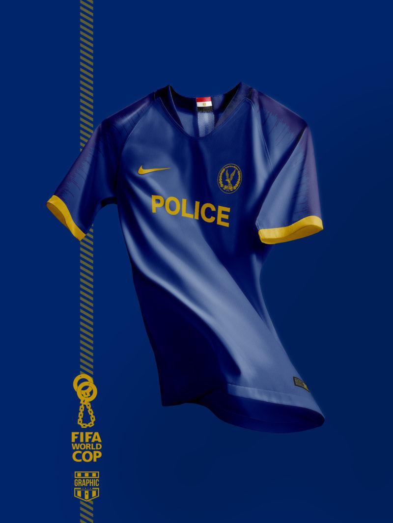 Egy-Police