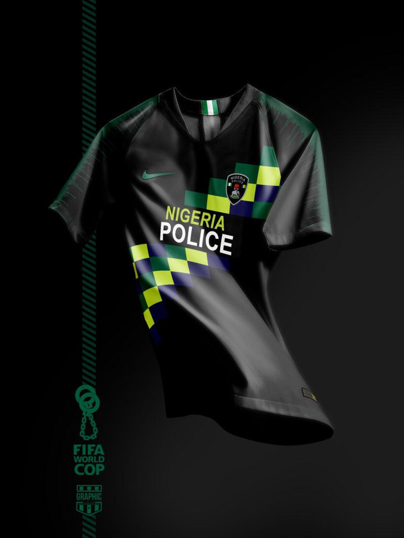 Nig-Police