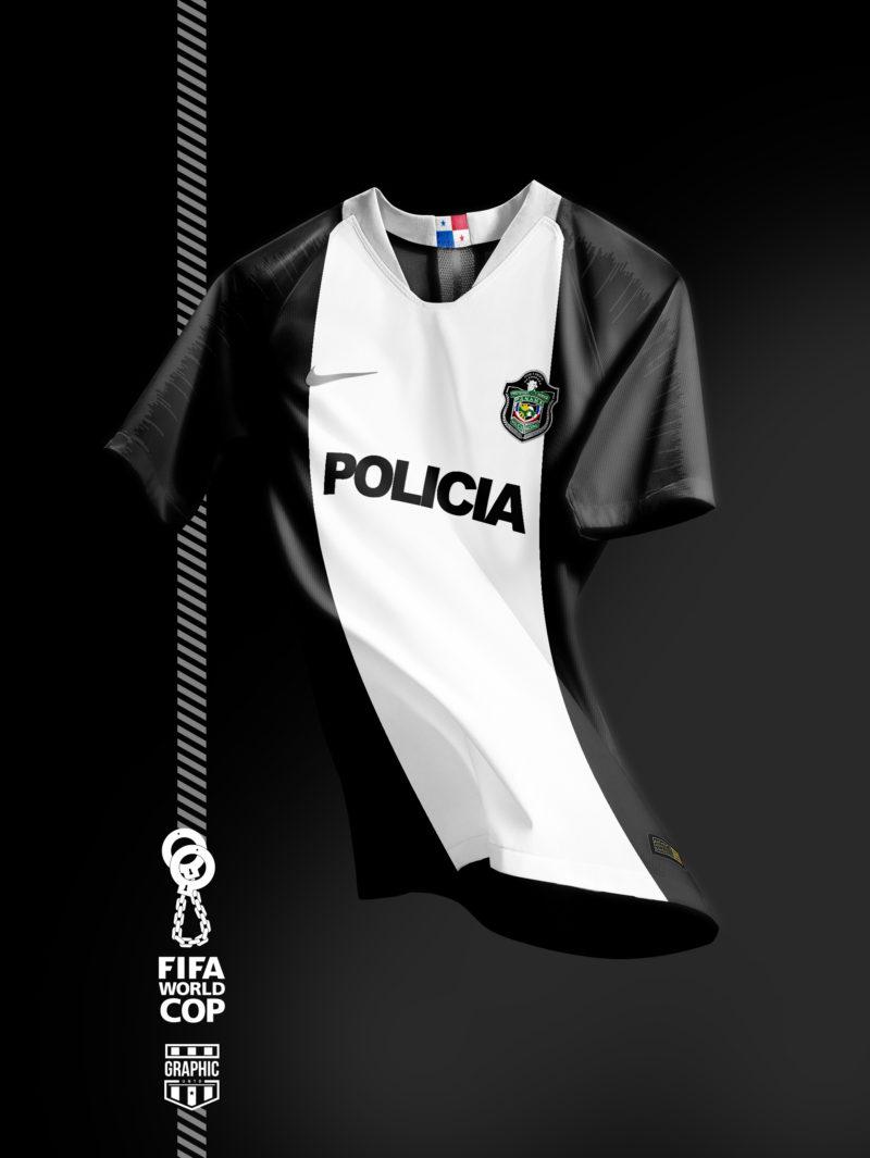 Pan-Police