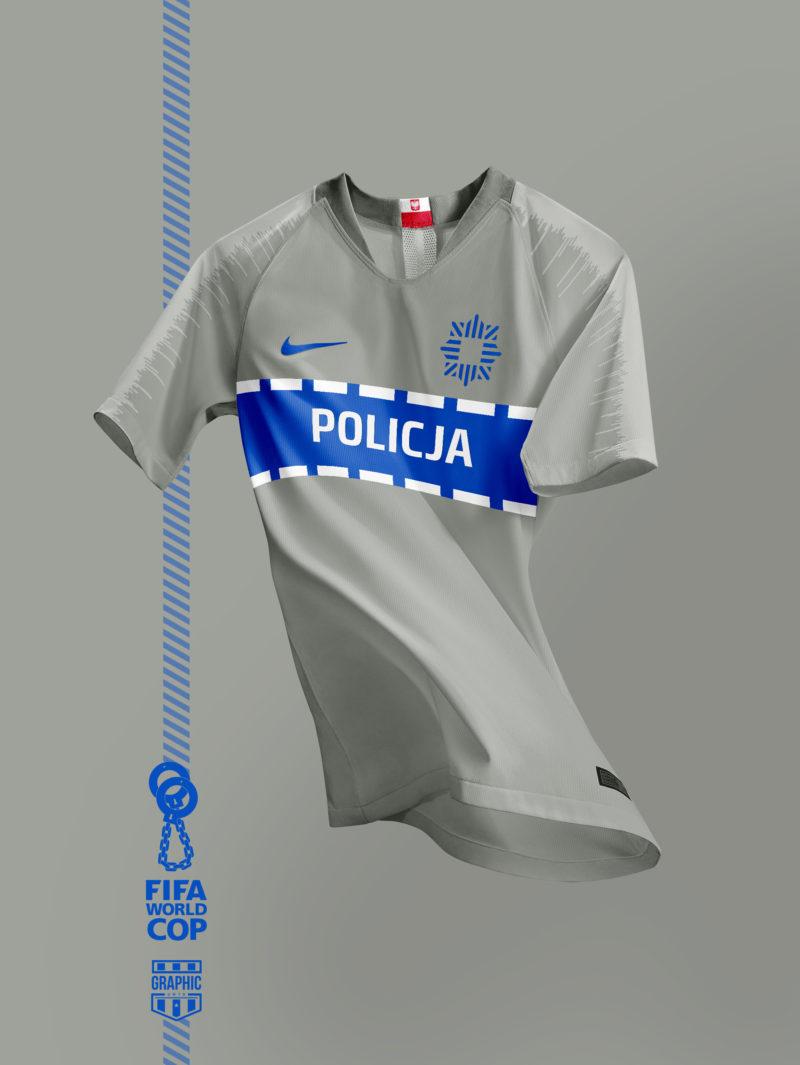 Pol-Police