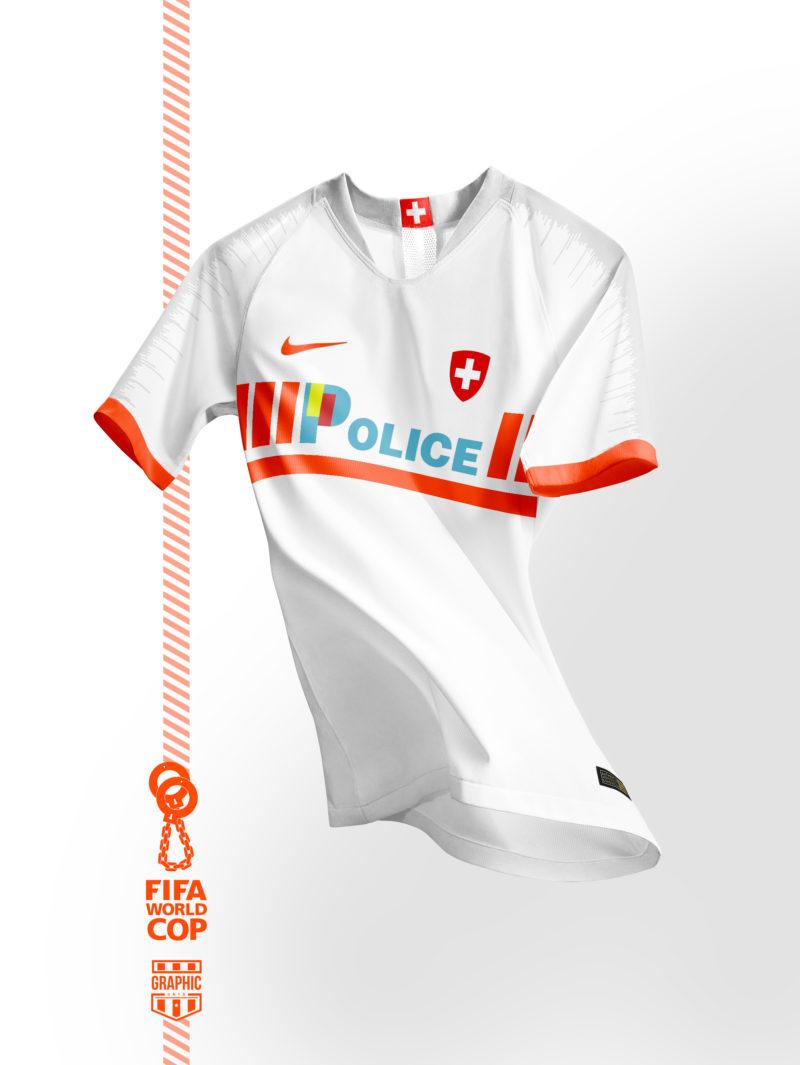 Sui-Police