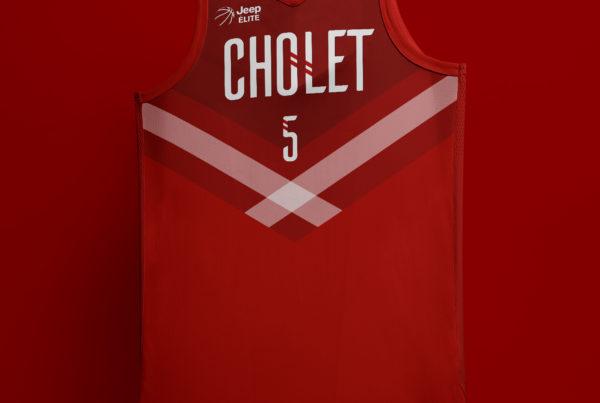 City-Cholet