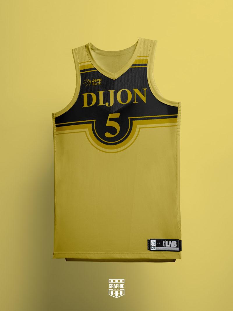 City-Dijon