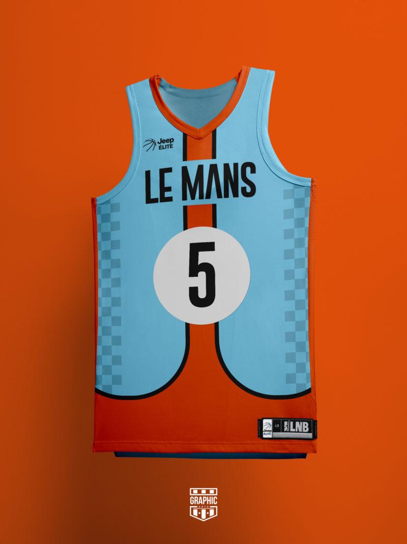 City-Le-Mans