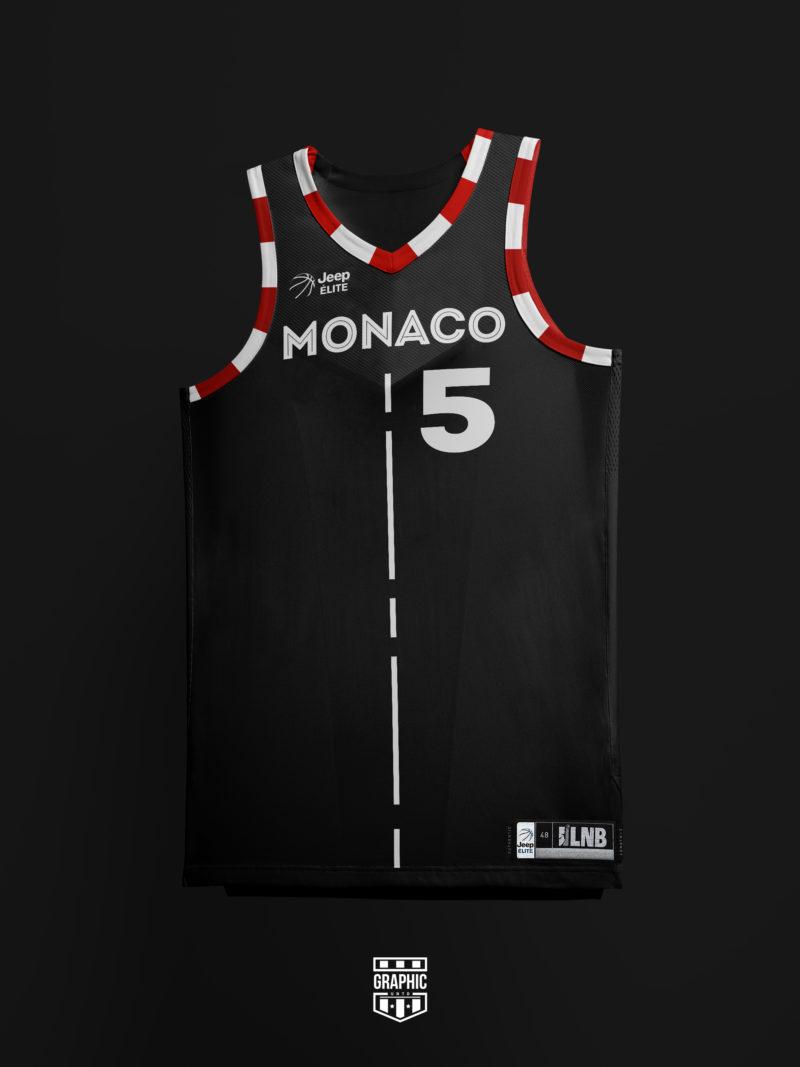 City-Monaco