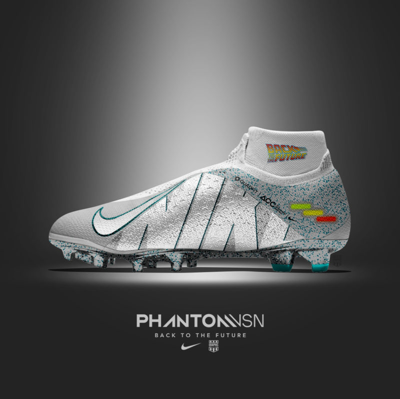Nike_Phantom_BackToThe