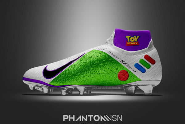 Nike_Phantom_Buzz