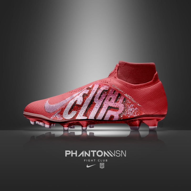 Nike_Phantom_Fight_Club