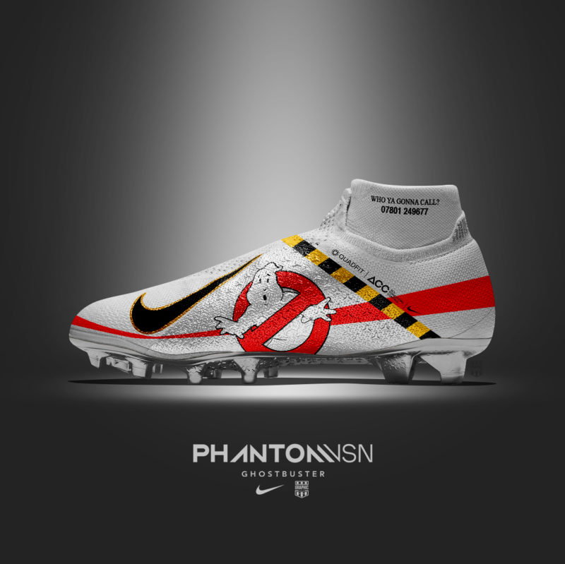 Nike_Phantom_GhostBuster