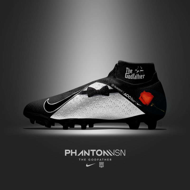 Nike_Phantom_Godfather