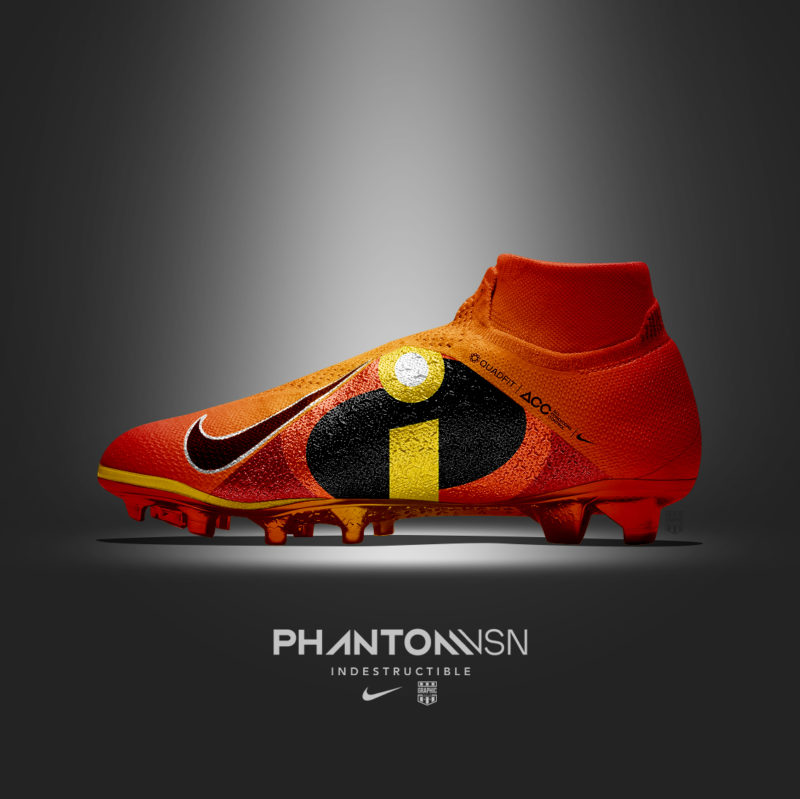 Nike_Phantom_Indestructibles