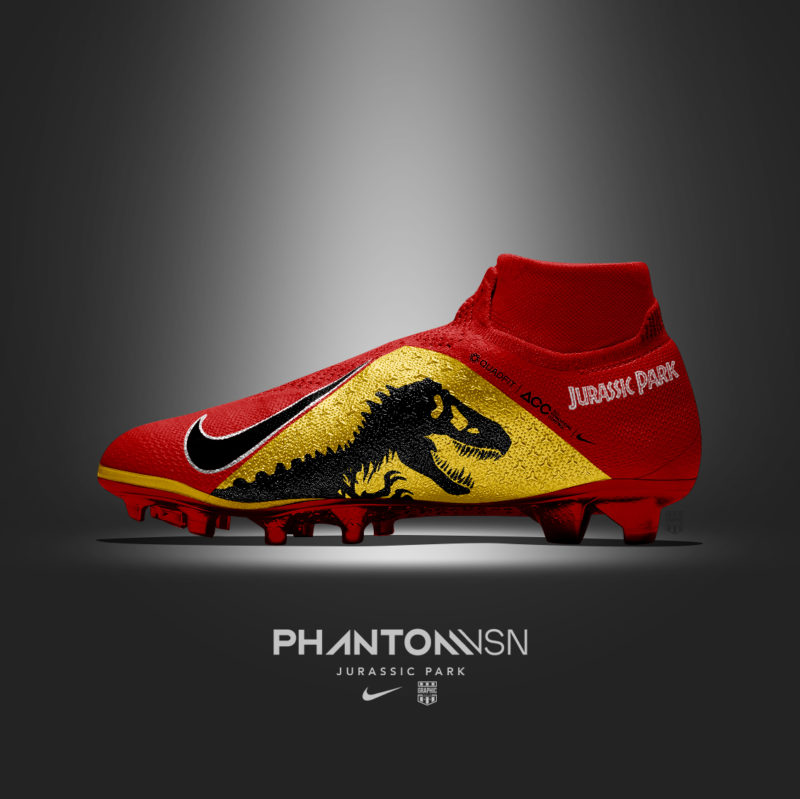 Nike_Phantom_Jurasic