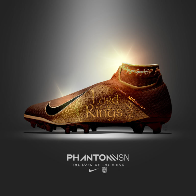Nike_Phantom_Lord-of-ring