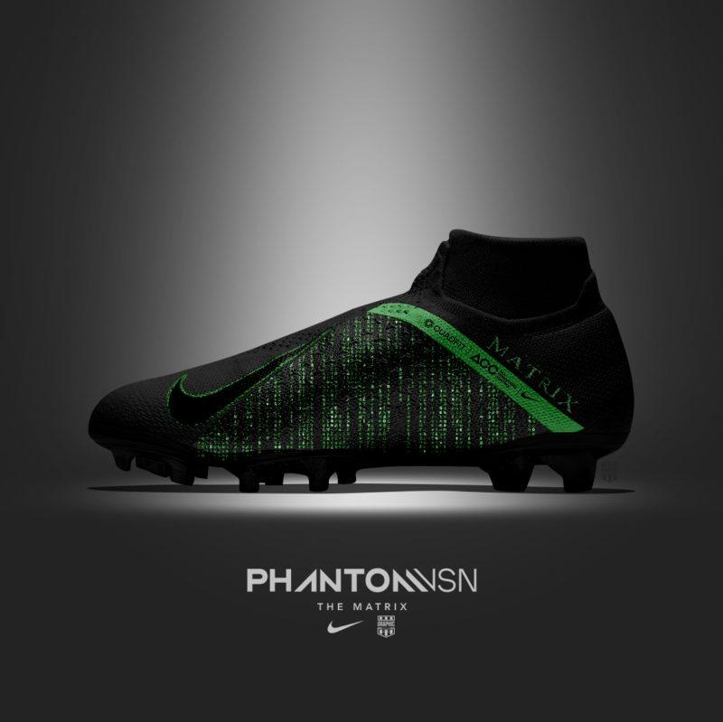 Nike_Phantom_Matrix
