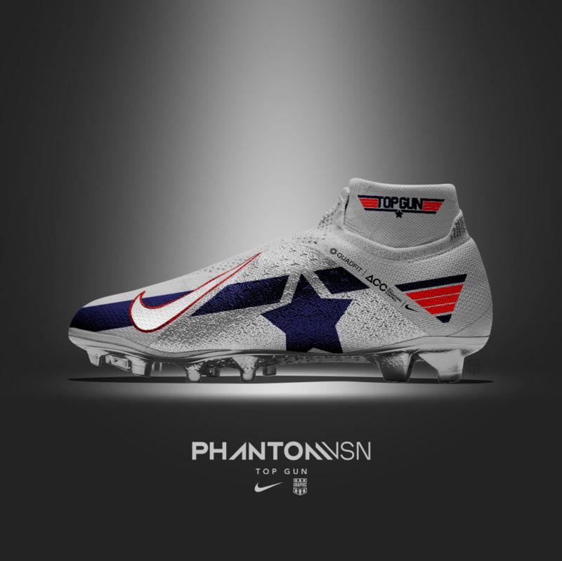 Nike_Phantom_TopGun