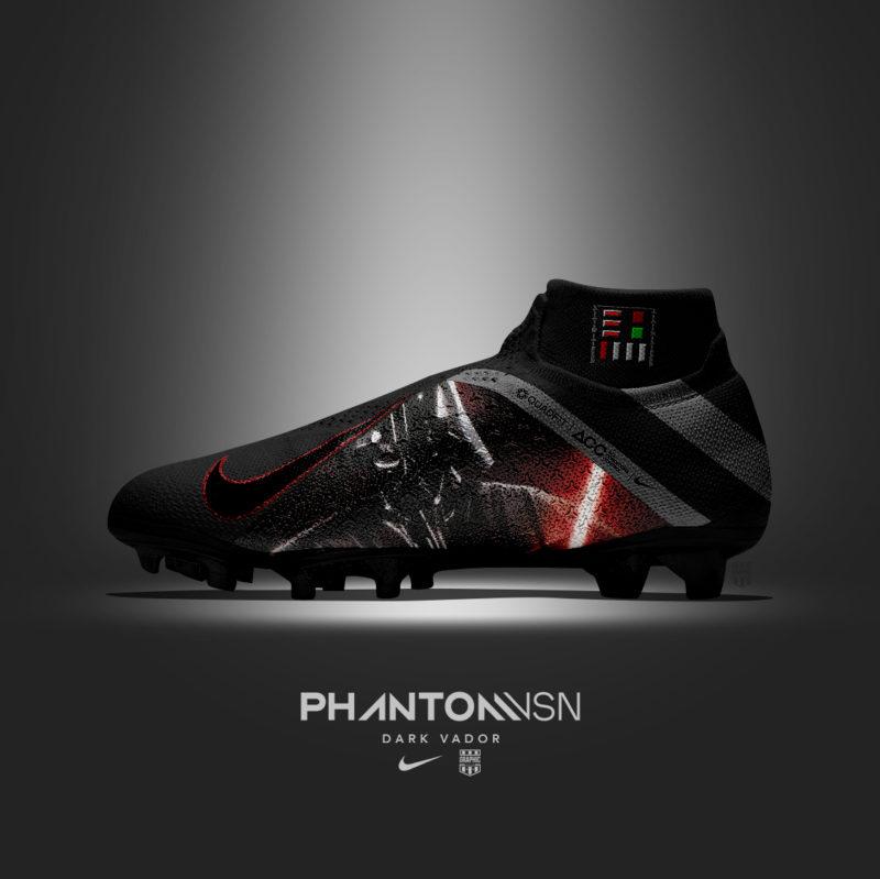 Nike_Phantom_Vador-2